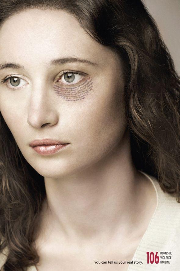 106_teleonthaal_domestic_violence_hotline_black_eye