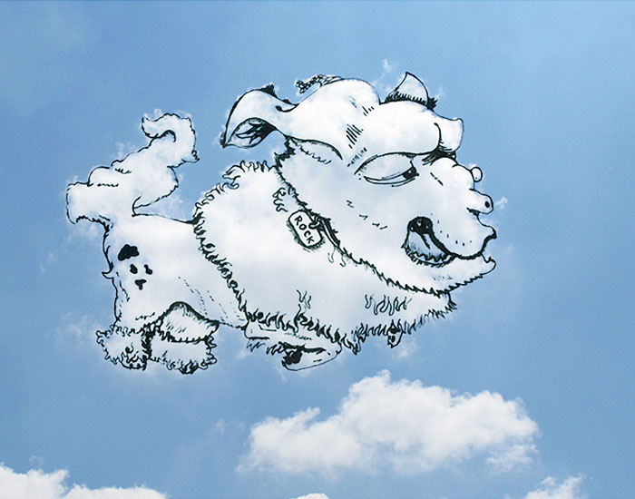shaping-clouds-creative-illustrations-tincho-14