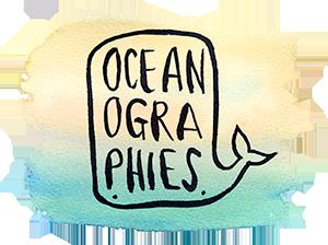 Oceanographies_logo