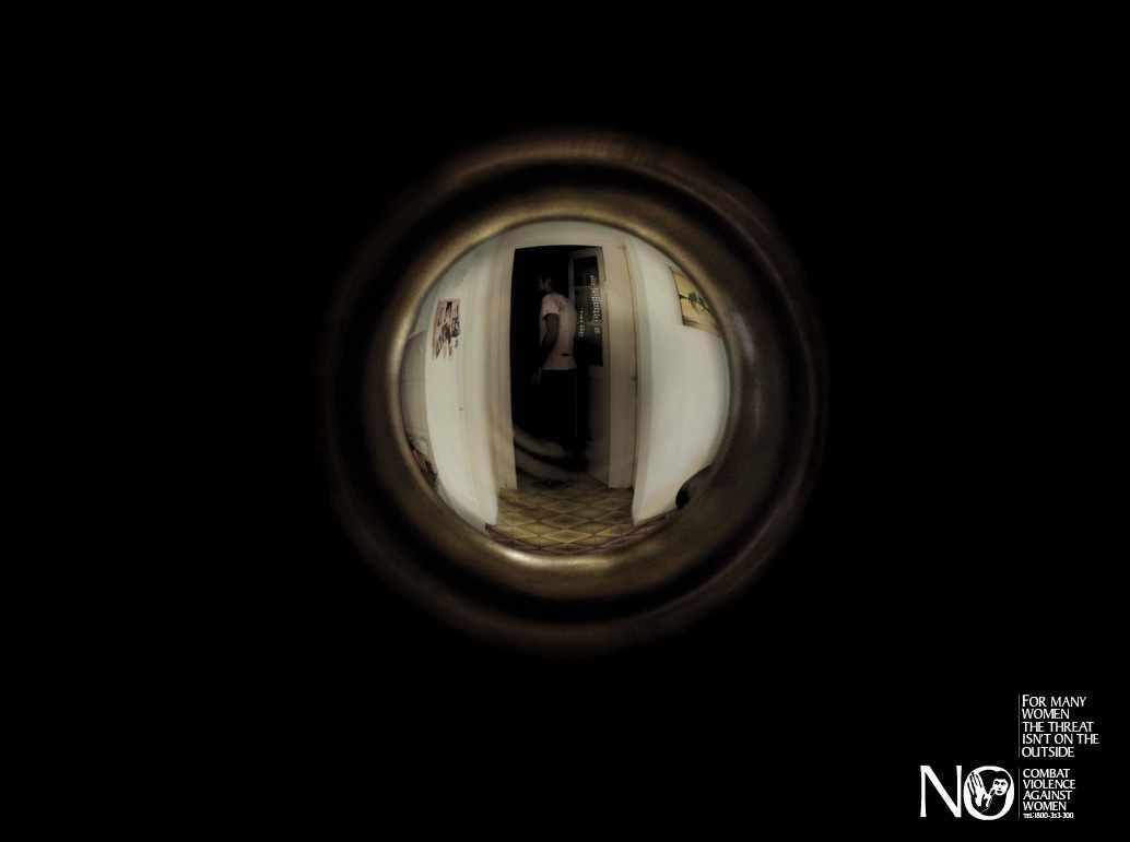 NOabuse2