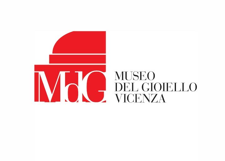 Museo del Gioiello di Vicenza - Hangar Design Group