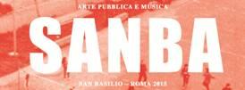 Progetto SanBa