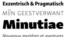 Typographica-2014_SkolarSans2