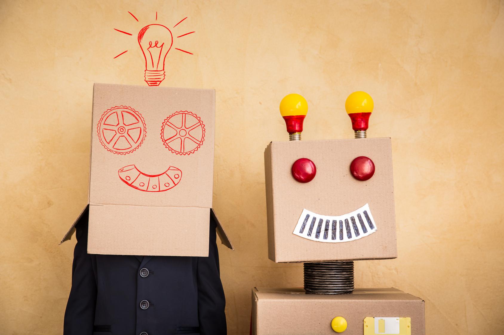 Smart toys: i suggerimenti del Garante per giochi a prova di privacy
