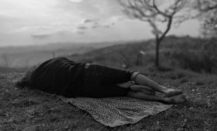 © Nicola Vincenzo Rinaldi, Italy, 1st Place, National Awards, 2019 Sony World Photography Awards